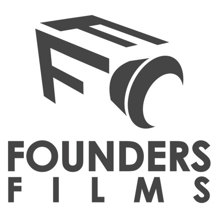 Founders Films